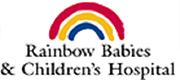 Rainbow Babies and Children's Hospital